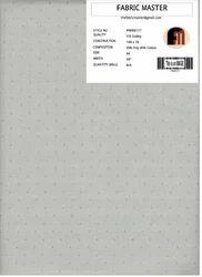Yarn Dyed Dobby Fabrics FM000177