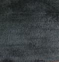 Black Velvet Fabric