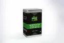 Natural & Organic Moringa Tea 100g