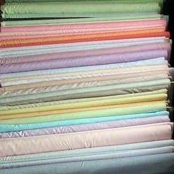 Textiles Fabrics