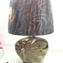 RP 6059 Table Lamp