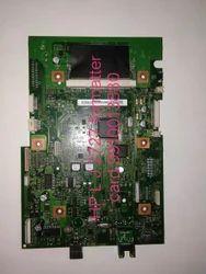 HP LaserJet  2727 Formatter Card