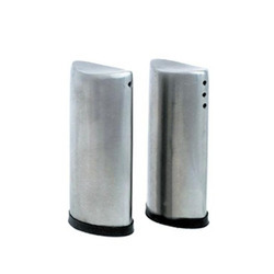 Oval Pepper Shaker