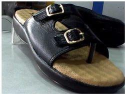 f9eeccec8f7 Orthopedic Footwear in Chennai
