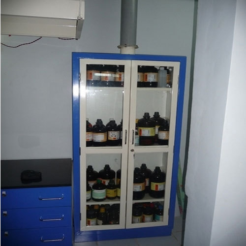 Chemical Storage Chemical Storage Cabinet Manufacturer