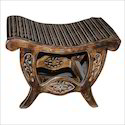 Designer Wooden Table
