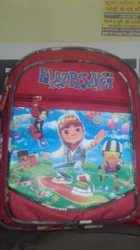 Playway School Bag