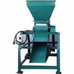 Soil Grinding Machine, Milling & Grinding Tools | Sanco