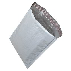 Bubble Padded Courier Envelopes