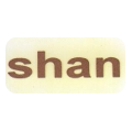 Shan Chemicals