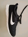 Mens Sport Shoes -