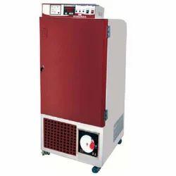Refrigerator In Hyderabad Telangana Get Latest Price