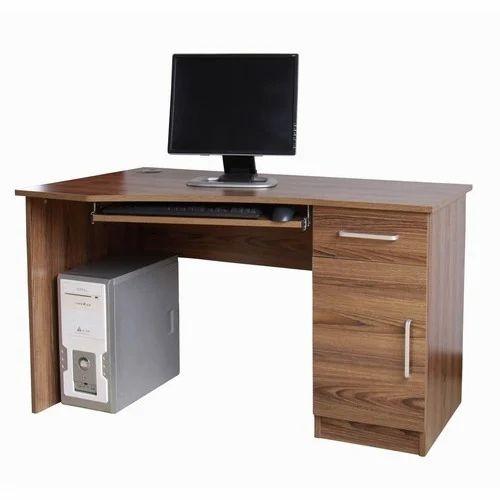 Charmant Computer Study Table