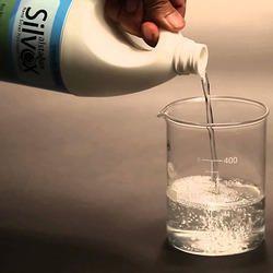 Silver Peroxide