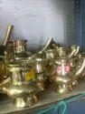 Brass Craft