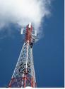 Communication Tower
