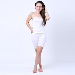 Ladies Slip Camisole