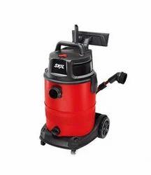SKIL Vacuum Cleaner - Wet & Dry - 8700 JE - 30 Litre