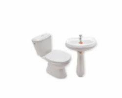 Hindware Toilet Seats Retailers In India