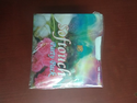 Softouch Party Pack Tissue Paper
