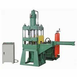 400T Pressure Die Casting Machine