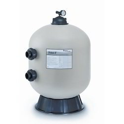 Pooltec Heavy Duty Filter
