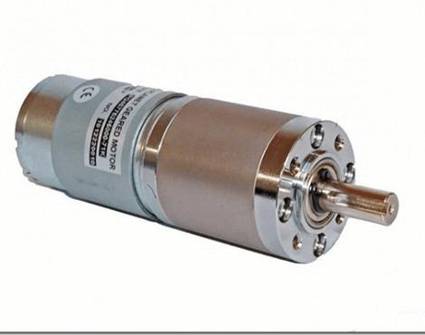 100 rpm dc gear motor datasheet for Dc gear motor 12v 500 rpm