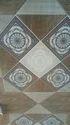 Landford Ceramic Tiles