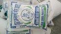 Annapurna Wheat Flour 5 Kg
