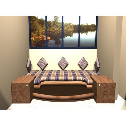 Indian Sitting Manufacturer From Surat
