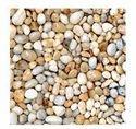 Bell Bdm River Pebble Multi Hsk Floor Tile