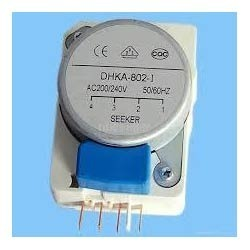 haier fridge parts. Refrigerator Defrost Timer Haier Fridge Parts E