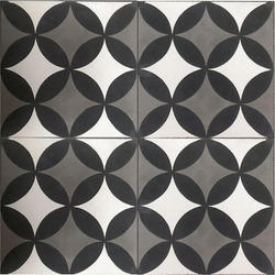 Polished Porcelain Tile At Best Price In India