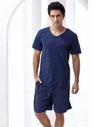 Mens Pajamas (Set of 100)