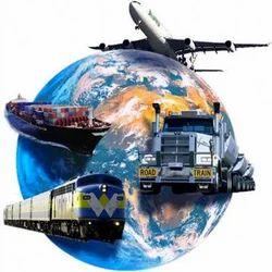 Multimodal Transportation Service