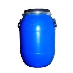 Storage Barrel (45 Liter)