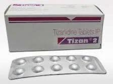 Tizan