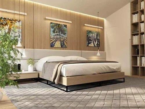 Bedroom Design Services