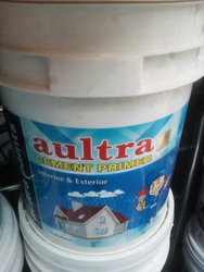 Asian Paint Aultra