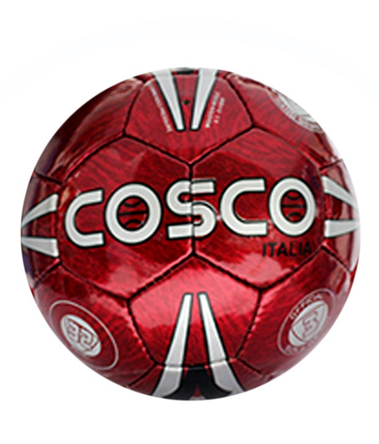 COSCO PREMIER FOOTBALL, Size: 5