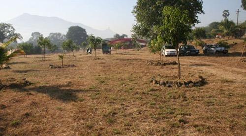 Land for sale - Farm Land Service Provider from Hyderabad