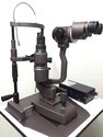 Slit Lamp Microscope 3 Step/5 Step