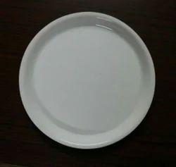 Acrylic Plate 13