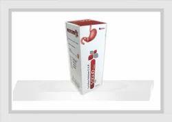 Pharma Franchise In Ahmednagar