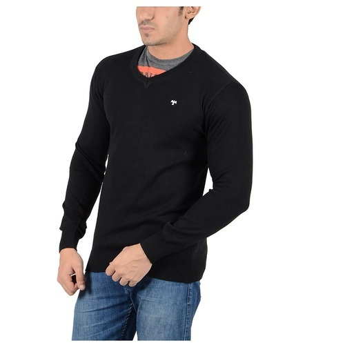 Fancy Mens Sweaters At Rs 370 Pieces Mens Sweater Id