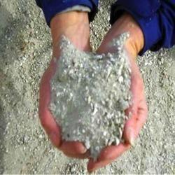 Calcium Bentonite Pellets