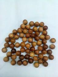 Sandalwood Laoshan Beads