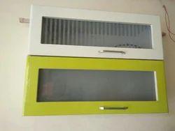 Image Result For Kitchen Decor Kharadi Pune