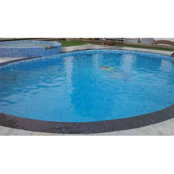 Swimming pool construction in mumbai for Swimming pool construction agreement