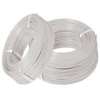 Electrical Wire(Unistat PVC Copper Wire)